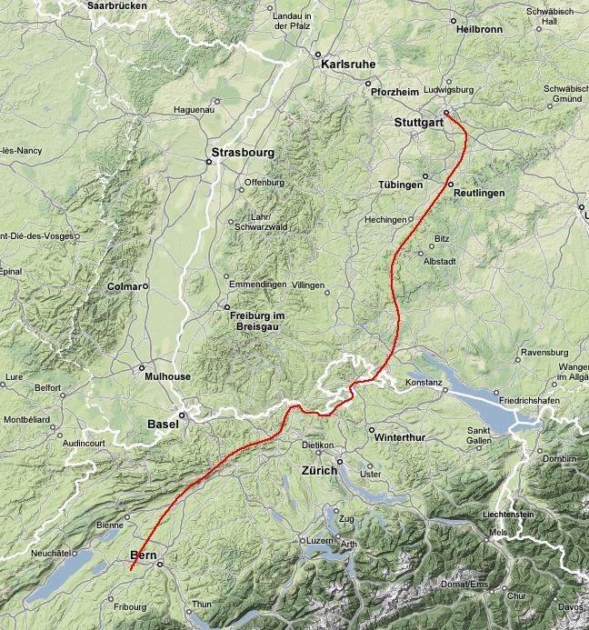 Bern+Stuttgart+Plan.jpg
