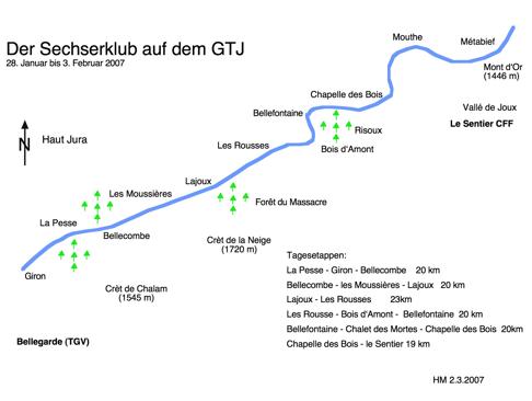 GTJ+1+Skizze+klein.png